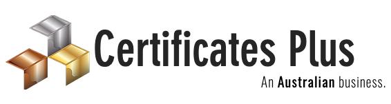 certificatesplus